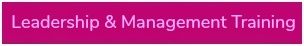Leadership & Management Training
